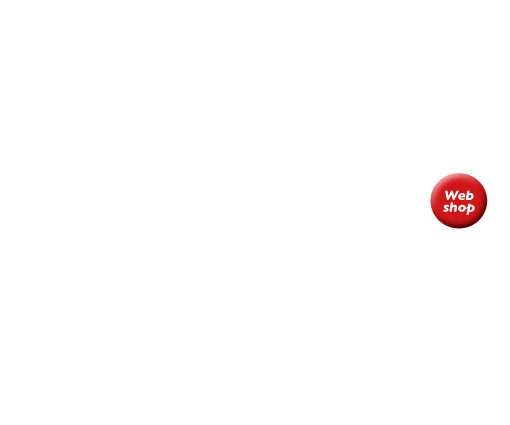 Jytte Olsson Design